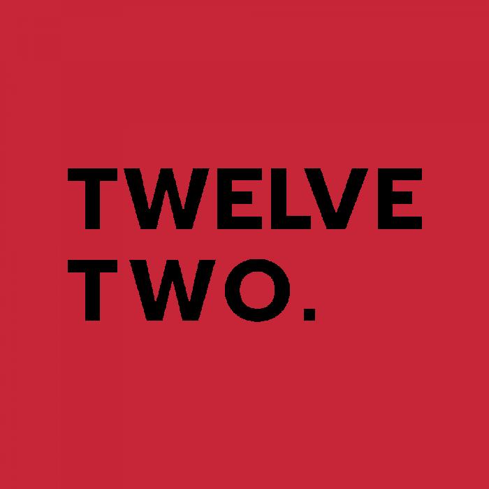 Twelve Two Creative
